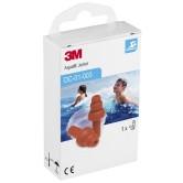 3M E-A-R Aquafit Kids