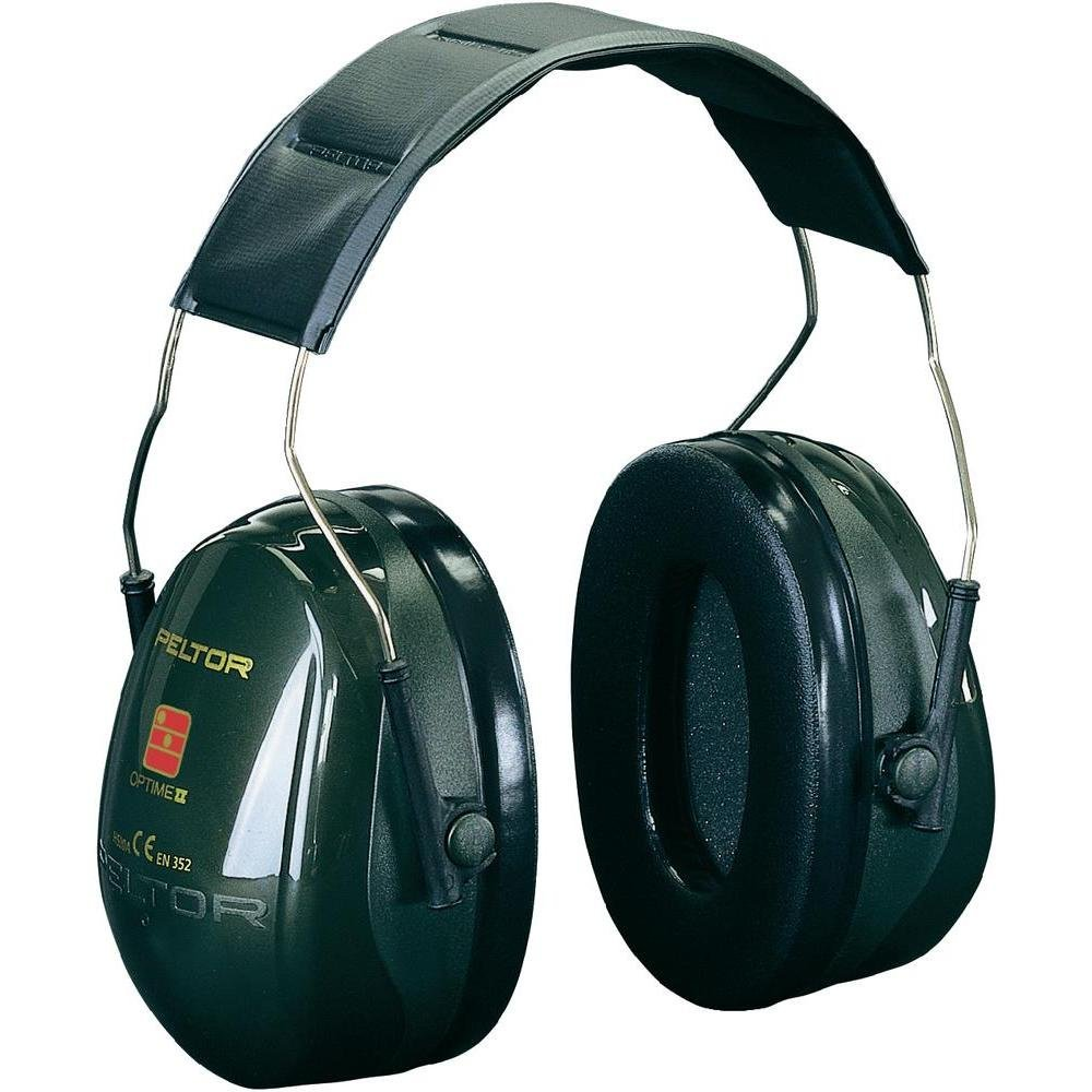 3M Peltor Optime II H520A