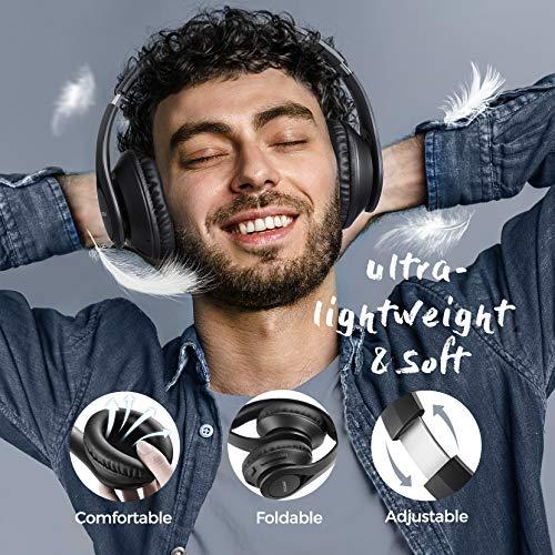 Bluetooth-Kopfhörer Test 2021