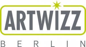 Artwizz Logo
