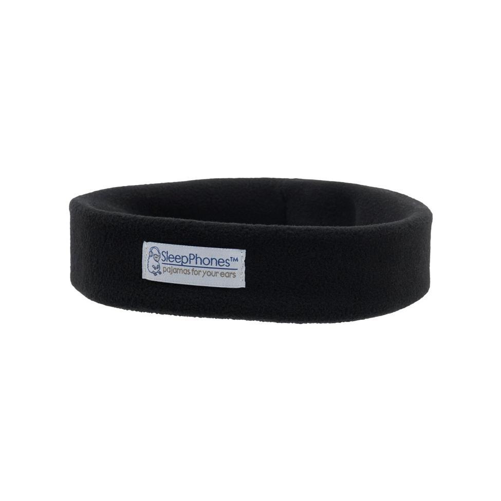 AcousticSheep SleepPhones Bluetooth