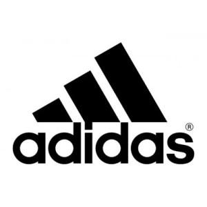 Adidas Kopfhörer