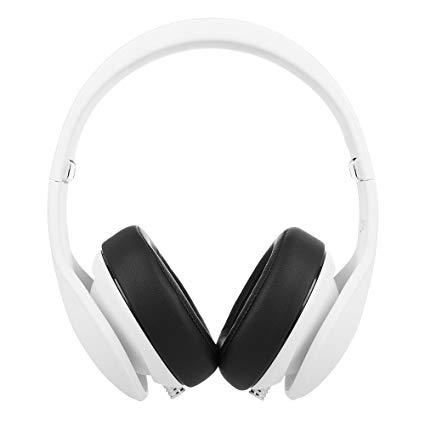 Adidas X OVER-EAR