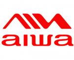 Aiwa Kopfhörer – immer noch eine gute Wahl