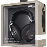 AKG K550 MKII