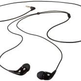AmazonBasics In-Ear-Kopfhörer