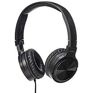 AmazonBasics Kopfhörer