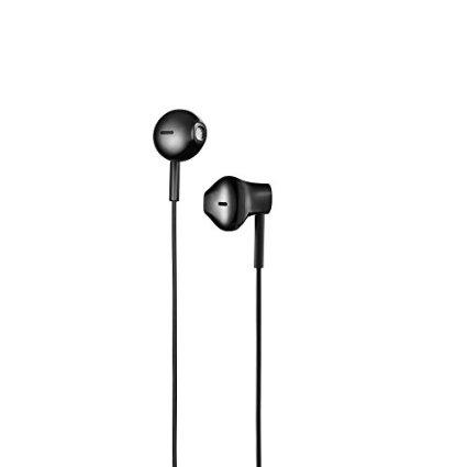 AmazonBasics Premium-Headset