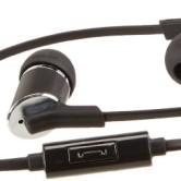 AmazonBasics Premium In-Ear-Kopfhörer