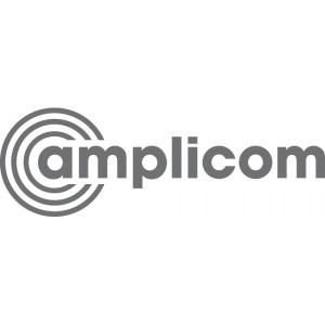 Amplicom