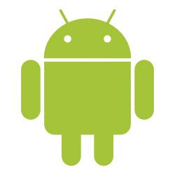Android Kopfhörer
