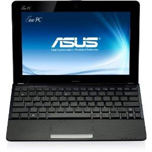 Asus R11CX-BLK002S