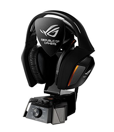 ASUS ROG Centurion 7.1 Gaming Headset
