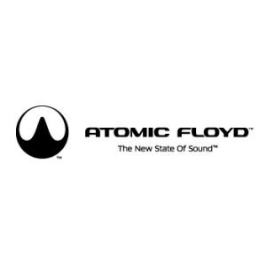 Atomic Floyd