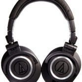 Audio-Technica ATH-M50x