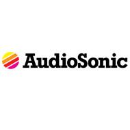 AudioSonic