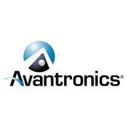 Avantronics