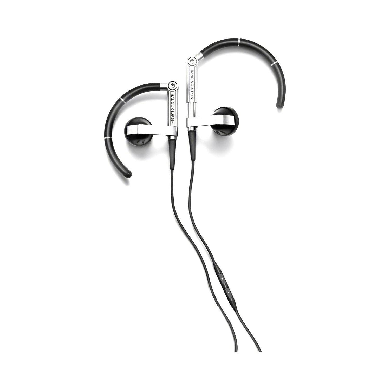 Bang & Olufsen EarSet 3i