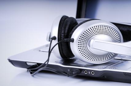 Bass Kopfhörer