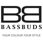 Bassbuds Logo