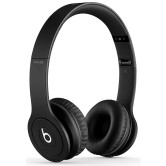 Beats Solo HD Monochrom Edition