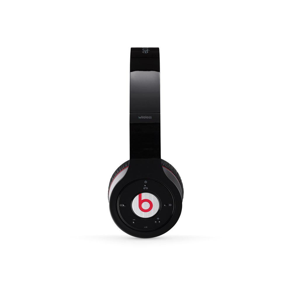 Beats Wireless Kopfhörer Test 2019 / 2020