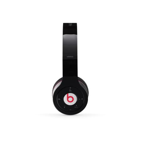 Beats Wireless Kopfhörer Test und Vergleich 2018 ...