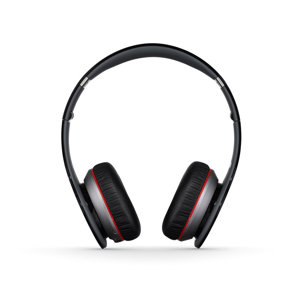 Beats Wireless | Kopfhörer Test 2020