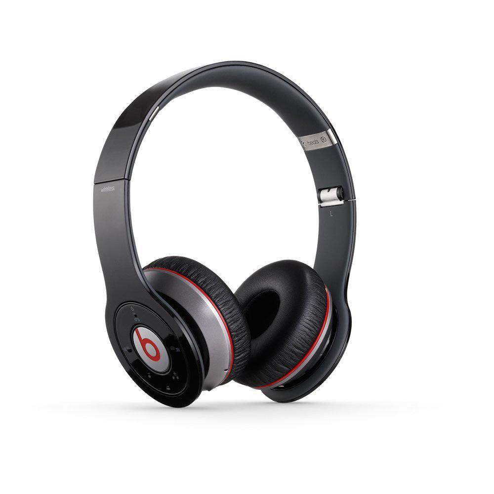 2 Bluetooth Kopfhörer Gleichzeitig Ipad