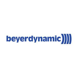Beyerdynamic Kopfhörer