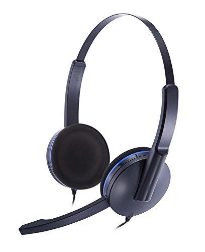BigBen PS4 - Stereo Gaming-Headset