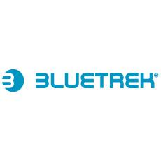 Bluetrek
