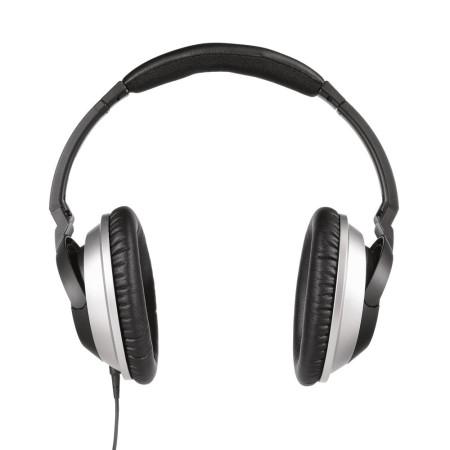 urbanears in ear
