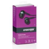 Cabstone DailyTunes