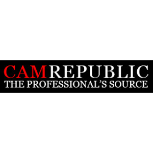 Cam Republic