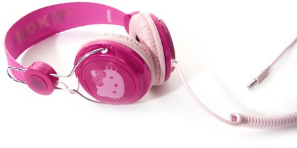 Coloud HELLO KITTY