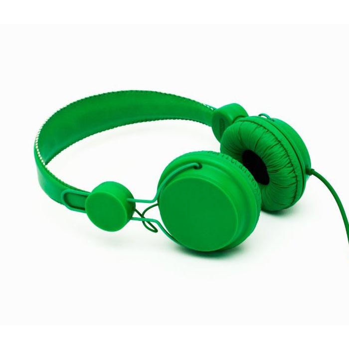 Coloud On Ear