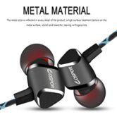 Cospor In-Ear Magnetische Ohrhörer
