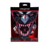 Creative Draco HS-850