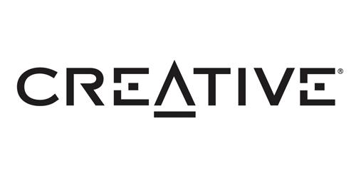 Creative Kopfhörer
