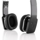 DeleyCON Bluetooth Head. (klappbar)