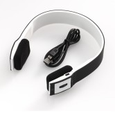DeleyCON Bluetooth Headset