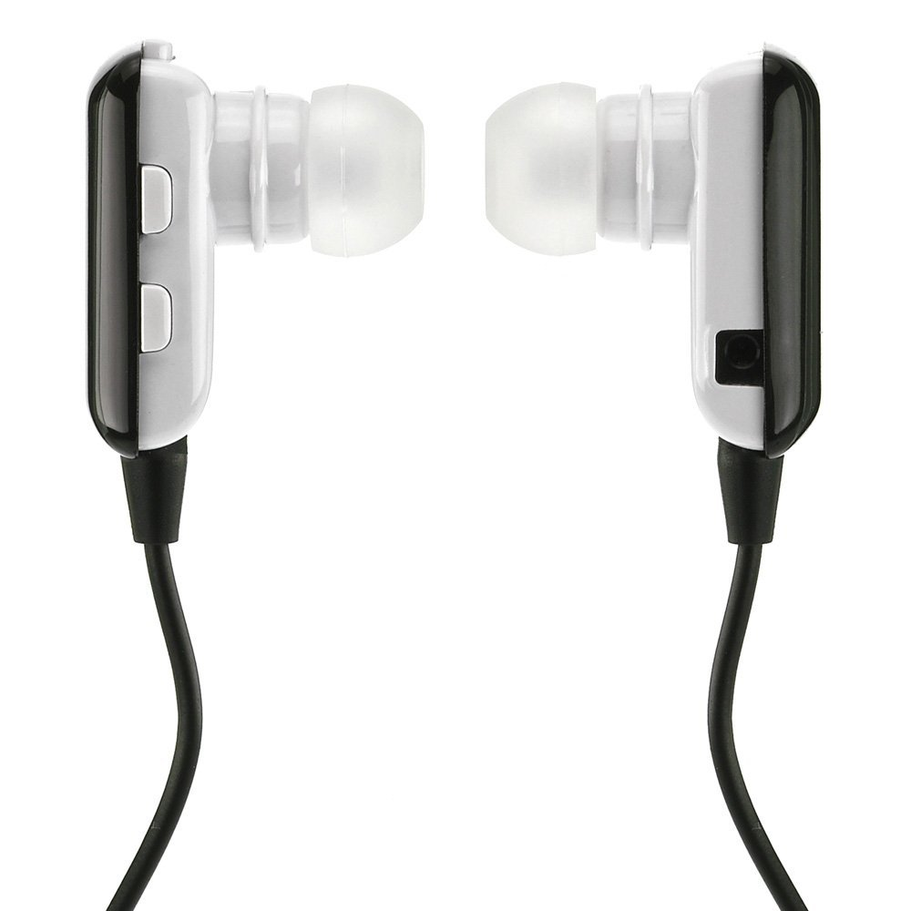 deleyCON In Ear Bluetooth