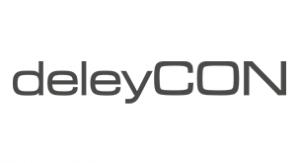 deleyCon Kopfhörer