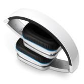 DeleyCON SOUNDSTERS Prestige BT06