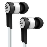 DeleyCON SOUNDSTERS S5