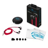 DeleyCON SOUNDSTERS S6