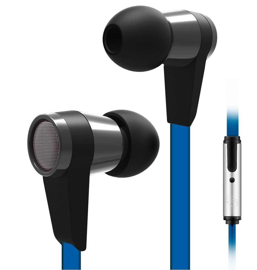 deleyCON SOUNDSTERS S6-M