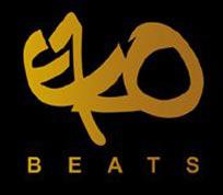 Eko Beats Logo
