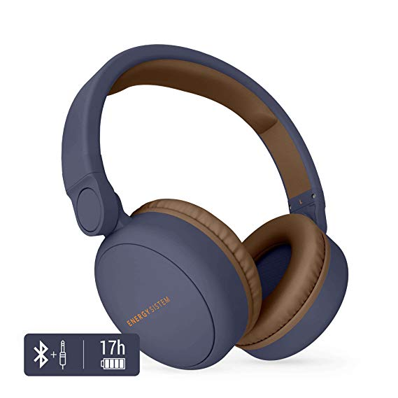 Energy Sistem Headphones 2